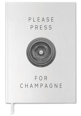 Please Press