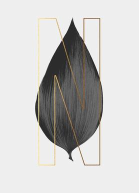 Plants N Canvas Print