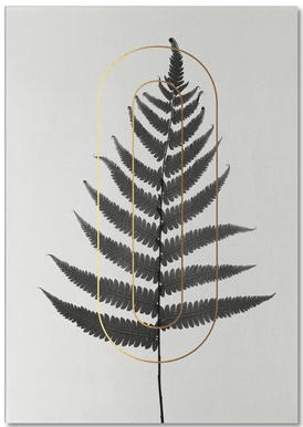 Plants O Notepad