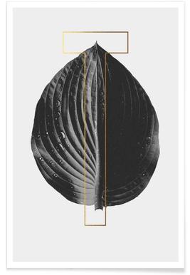 Plants T Poster