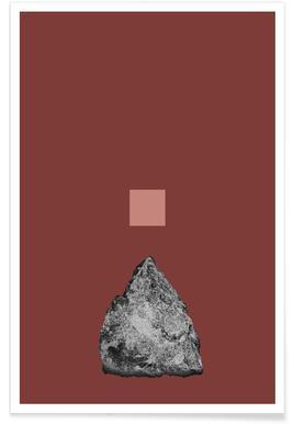 Anima Poster