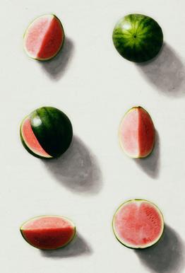 Fruit 14
