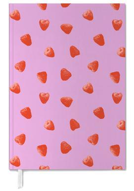 Raspberry Heaven -Terminplaner
