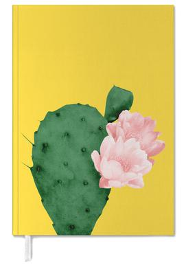 In Bloom Personal Planner