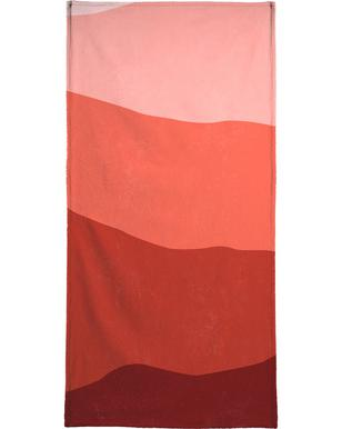 700 nm serviette de plage