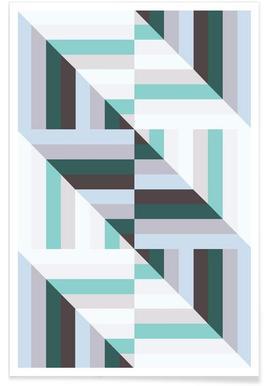 Maze   60's