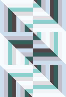 Maze | 60's