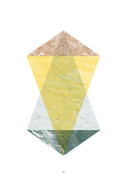Translucent no. 01
