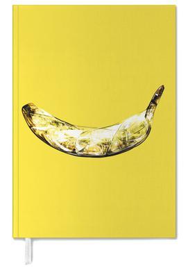 Lambda-Banana -Terminplaner