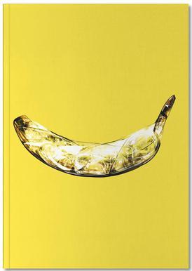 Lambda-Banana Notebook