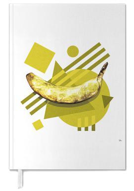 Lamda Banana -Terminplaner