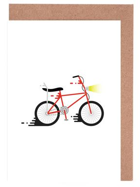 Search Party Greeting Card Set