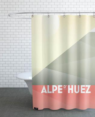 Alpe d'Huez II