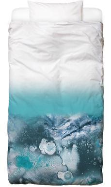 Lunar Bed Linen
