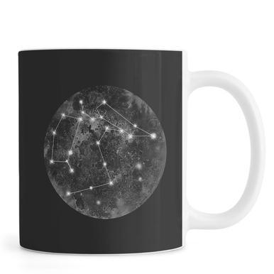 Constellation Black