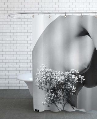 Nude 01 rideau de douche
