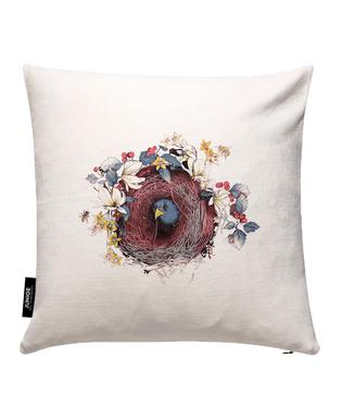 Nesting Cushion Cover