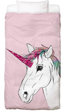 Einhorn Kids' Bedding
