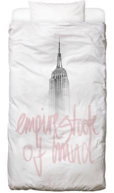 Empire Bed Linen