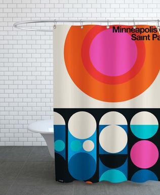 Minneapolis-Saint Paul 68