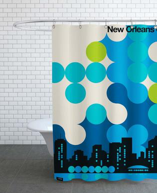 New Orleans 66