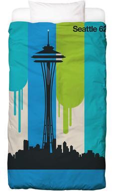 Seattle 62