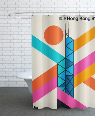 Hong Kong 81