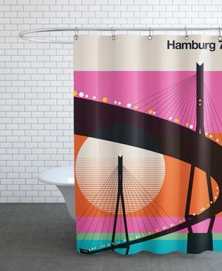 Hamburg 74