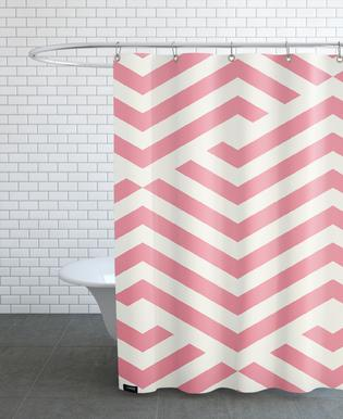 Ravello Shower Curtain