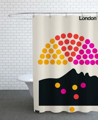 London 72