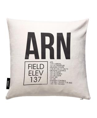 ARN Stockholm Cushion Cover