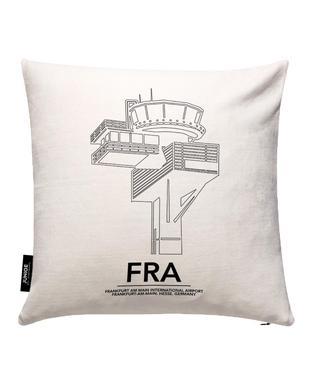 FRA Frankfurt Tower