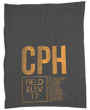 CPH Copenhagen