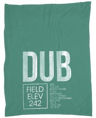 DUB Dublin