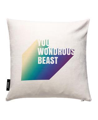 Wonderous Beast