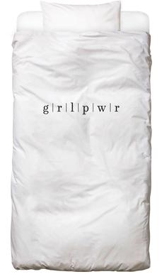 grlpwr