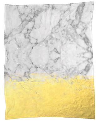 Blaire Fleece Blanket