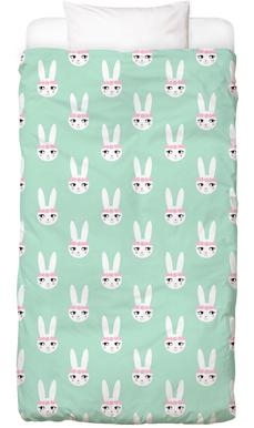 Easter Bunny Mint