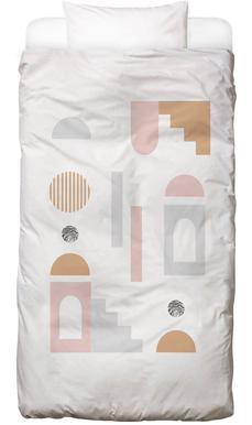Achima Bed Linen