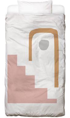 Hera II Bed Linen
