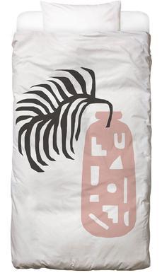Lanthe Bed Linen