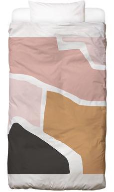 Rheia Bed Linen