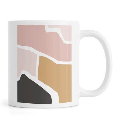 Rheia Mug