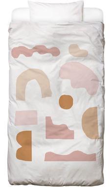 Rhode Bed Linen