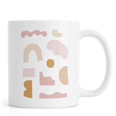 Rhode Mug