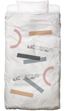Sibyl Bed Linen