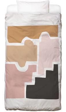 Titania Bed Linen