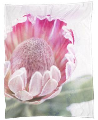 Print 400 Fleece Blanket