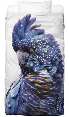 Print 451 Bed Linen