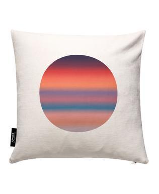 Bondi Beach 2026 Sunrise